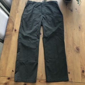 Other - Rip Curl Pants